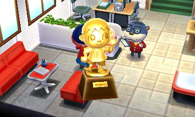 animal-crossing-trophy