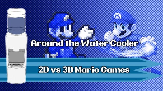 around-the-water-cooler-2d-vs-3d-mario