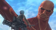 attack-on-titan-3ds