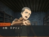 Attack on Titan Escape from Certain Death 12