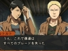 Attack on Titan Escape from Certain Death 8