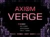 axiom-verge-1