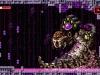WiiU_AxiomVerge_screen_5