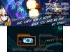3DS_AzureStrikerGunvolt2_Screenshot_01