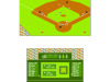 bases-loaded-2016-2