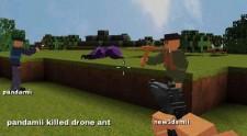 battleminer-multiplayer