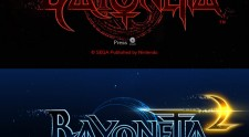 bayonetta-title-screens
