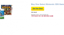best-buy-3ds-deal
