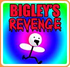 bigleys-revenge