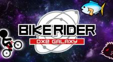 bike-rider-dx-2