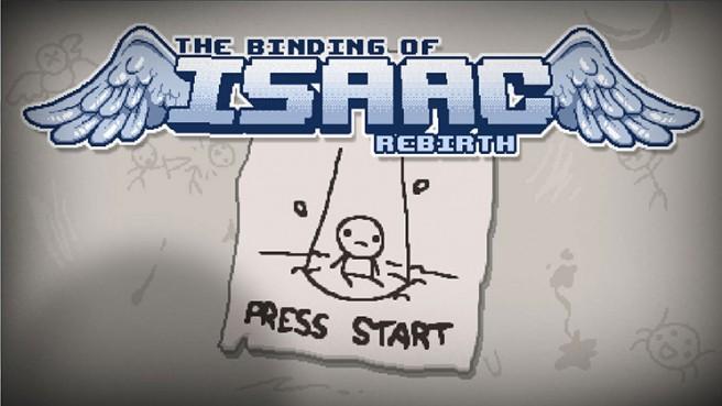 binding-of-isaac-rebirth