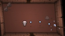 binding-of-isaac-tease