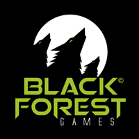 black-forest-games
