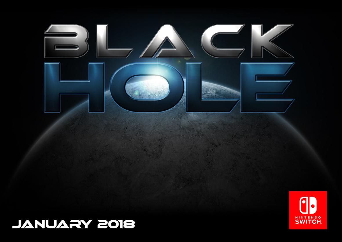 stuck by a black hole - photo #41