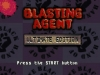 blasting-agent-1