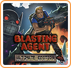 blasting-agent-ultimate-edition