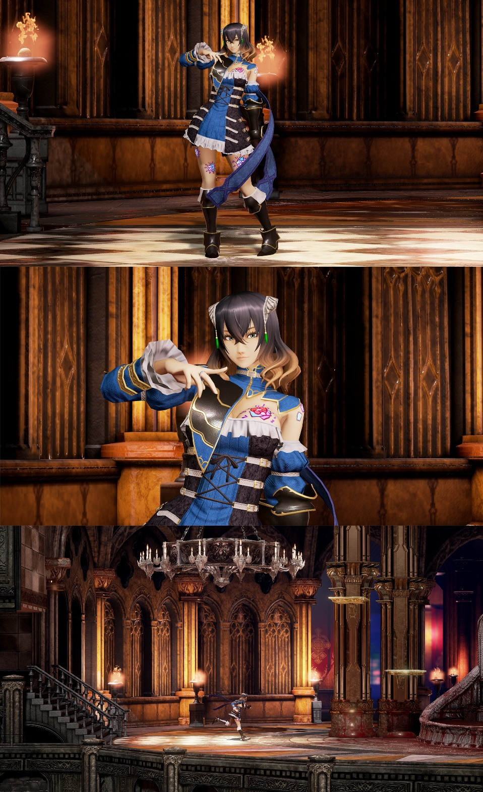 bloodstained-1