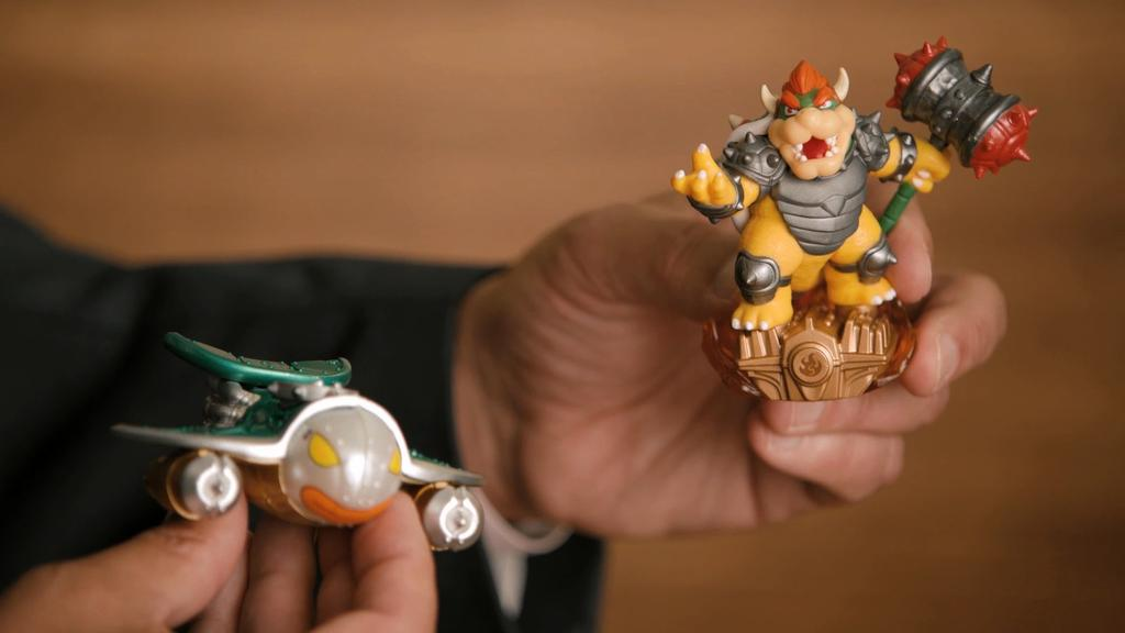 bowser-skylanders 2015 dans News Games