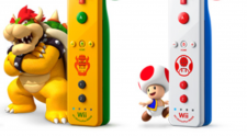 bowser-toad-wiimotes