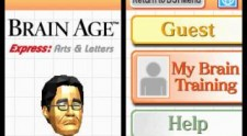 brain-age-express-sudoku