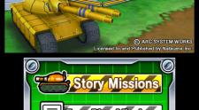 brave-tank-hero