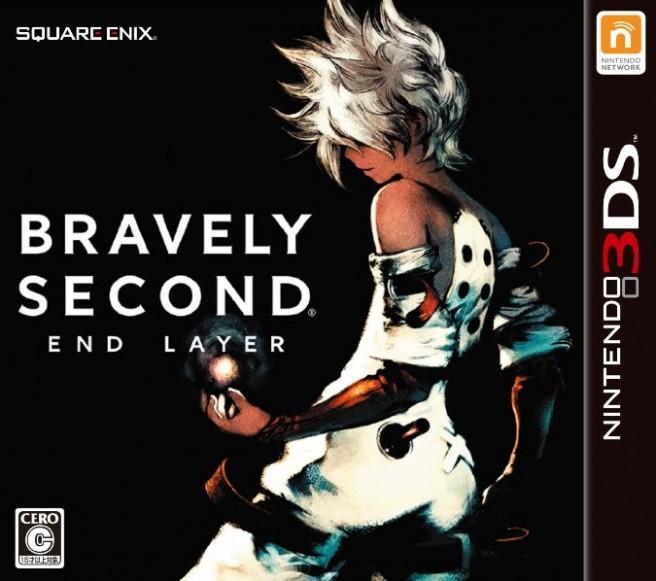 bravely-second-boxart