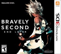 bravely-second-boxart-na