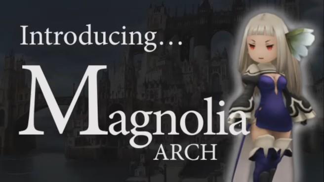 bravely-second-magnolia