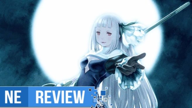 bravely-second-review