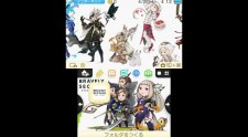 bravely-second-theme