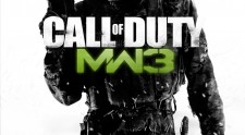 call-of-duty-modern-warfare-3-wii