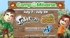 camp-miiverse