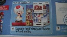 captain-toad-amiibo-bundle-uk