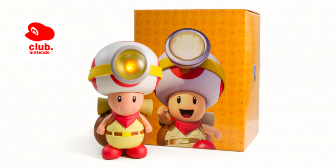 captain-toad-lamp-club-nintendo-656x328.