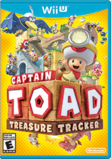 captain-toad-new-boxart