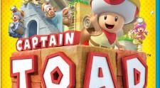 captain-toad-treasure-tracker-boxart