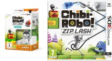 chibi-robo-boxart-eu-1