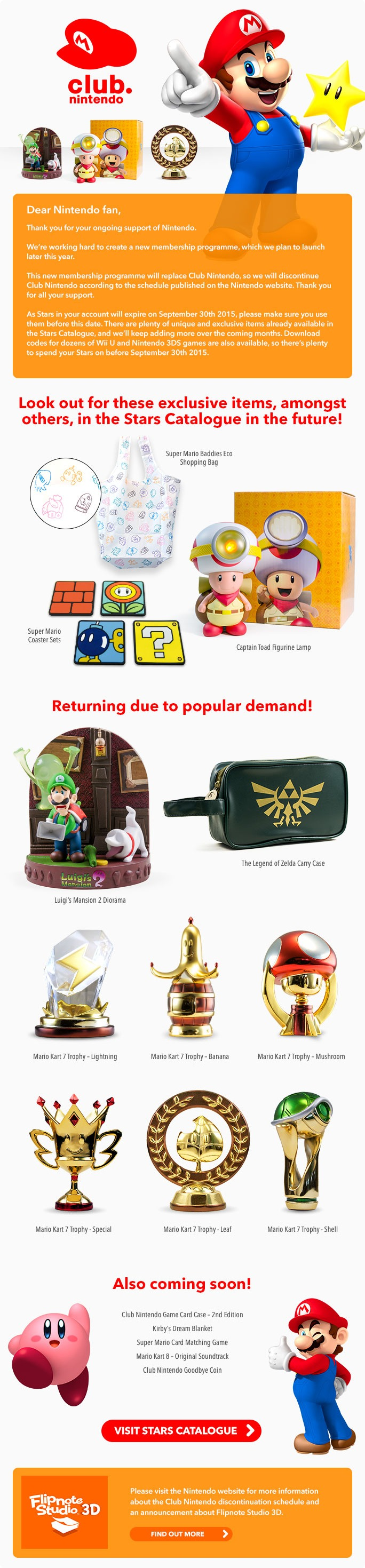 club-nintendo-eu-new-items