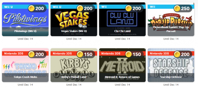 club-nintendo-nov-2014-2