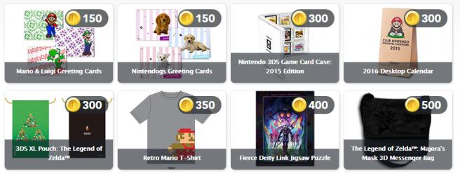 club-nintendo-rewards-new-prices-656x254