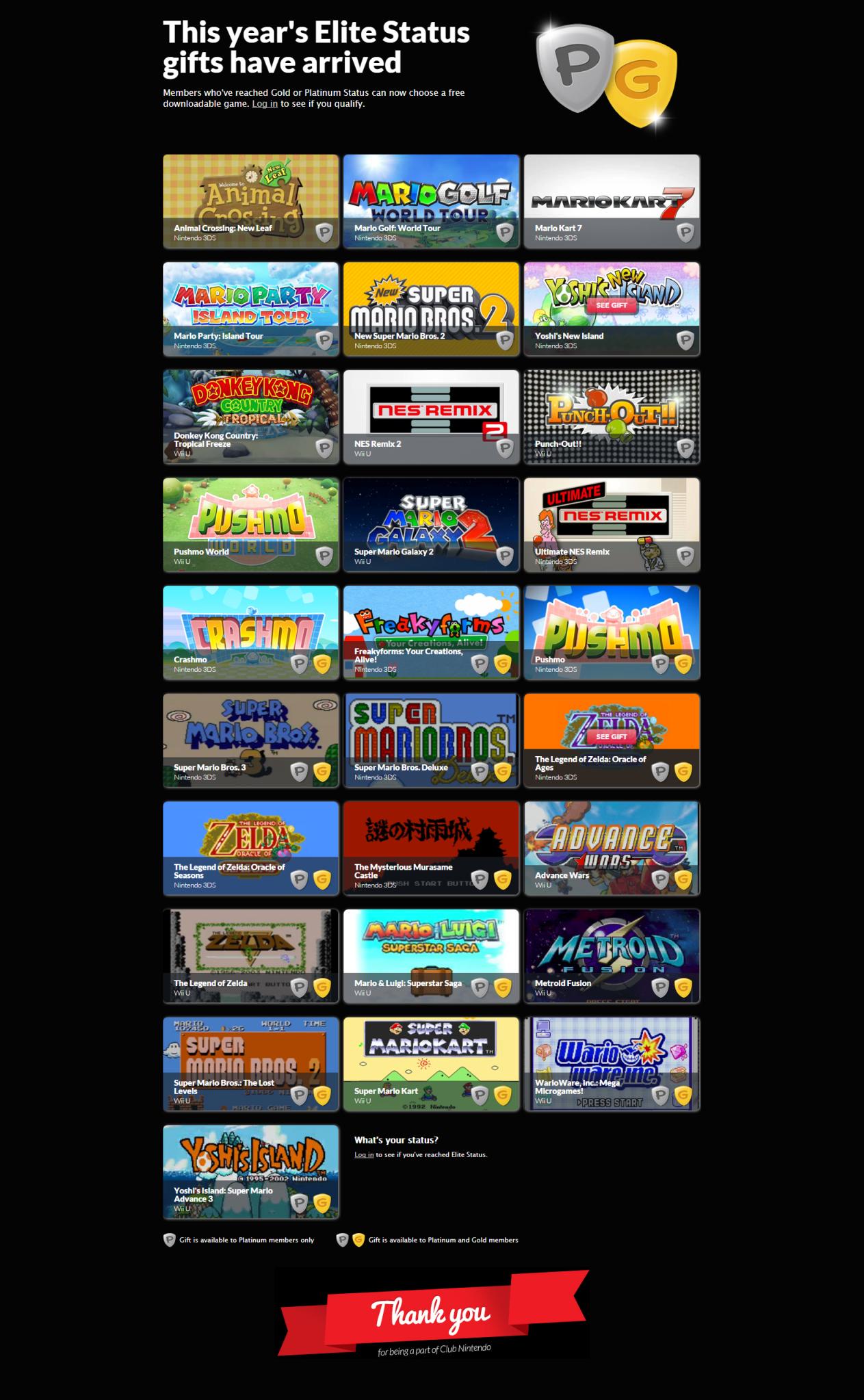 [GAMES][Tópico Oficial] Nintendo Wii U - Primeiro Nintendo Direct de 2015! - Página 14 Club-nintendo-rewards