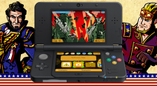 code-name-steam-3ds-theme