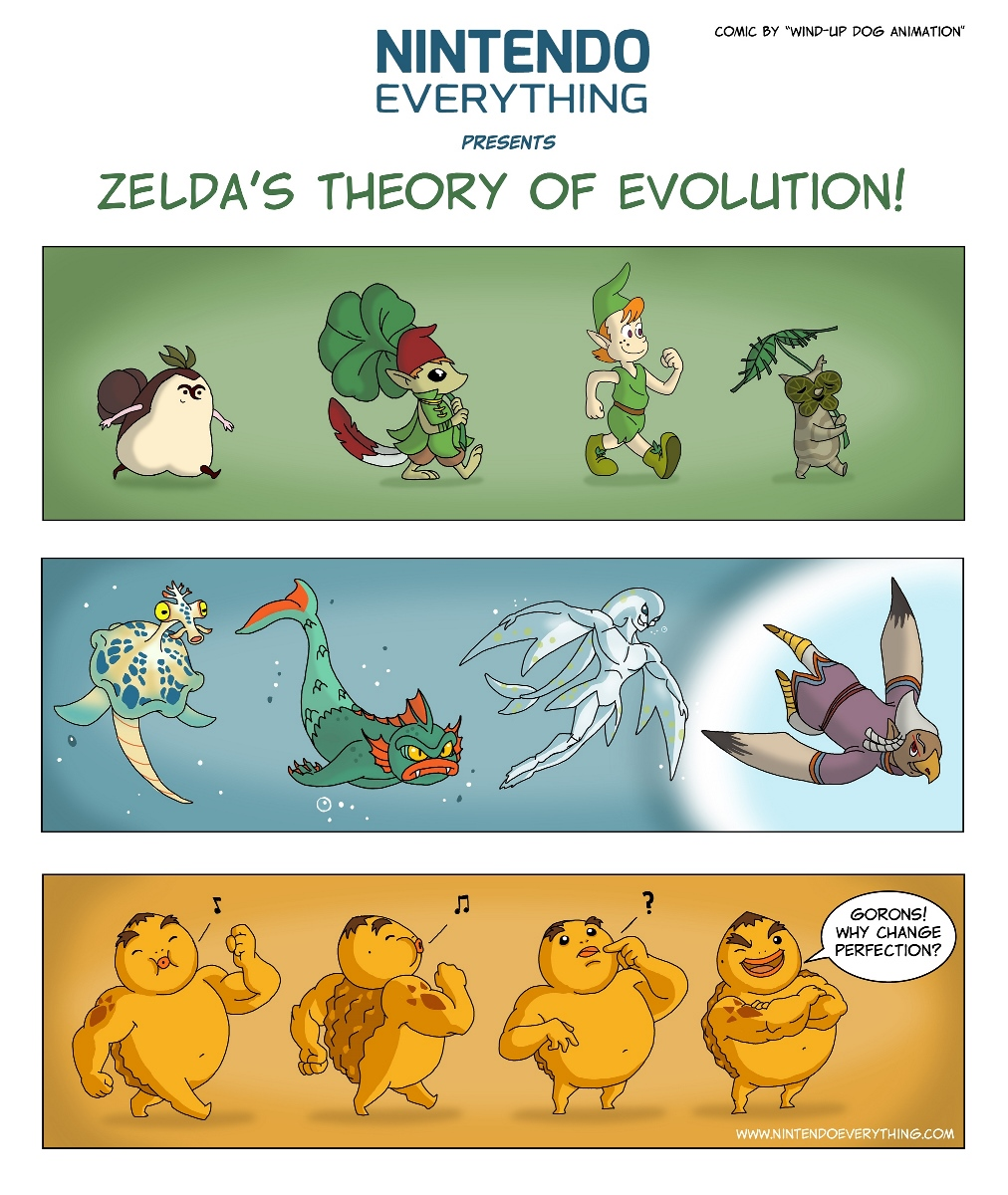 comic-16-zelda-evolution