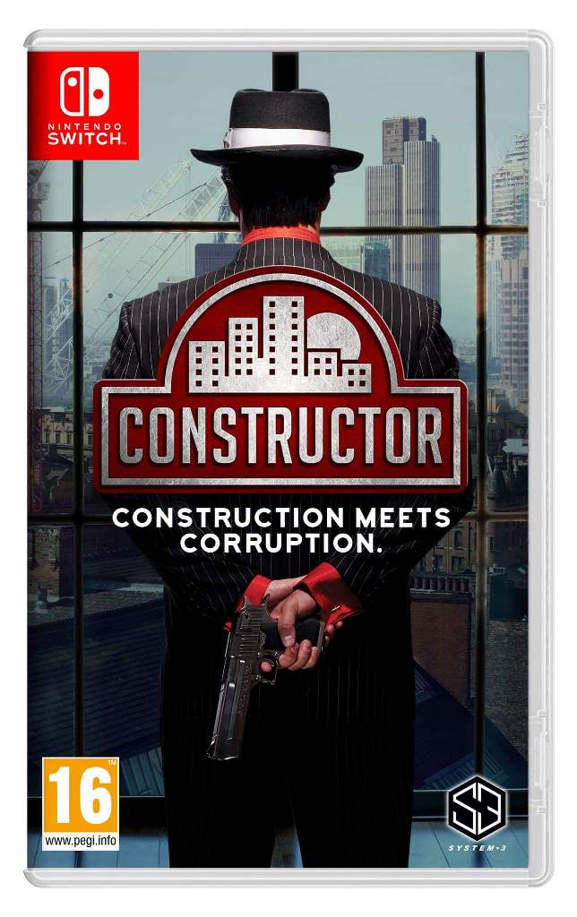 constructor-boxart.jpg