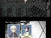 Corpse_Party_3DS_-_01