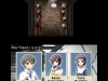 Corpse_Party_3DS_-_02