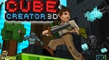 cube-creator-3d