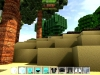 cube-life-island-survival-hd-2