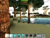 cube-life-island-survival-hd-3