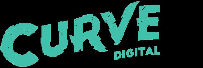 curve-digital